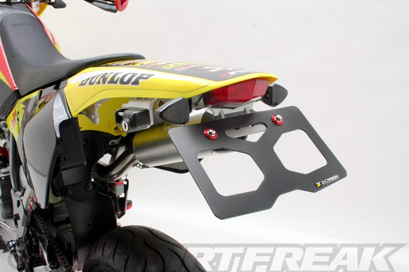 Suzuki Drz Aftermarket Parts Australia